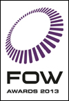 Interactive Brokers reviews: FOW Award for Asia